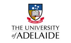 AdelaideUniLogo